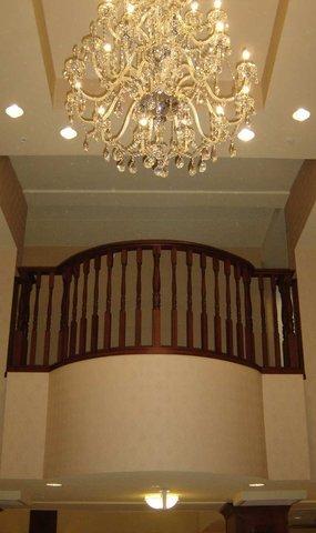 фото Hampton Inn and Suites of Lamar 488160250