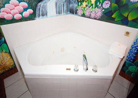 фото Comfort Inn Kansas City 488160413