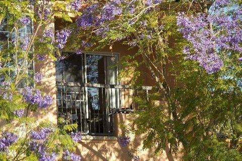 фото Scottsdale Villa Mirage 488161371