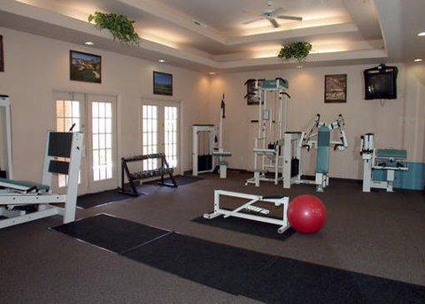 фото Scottsdale Villa Mirage 488161376