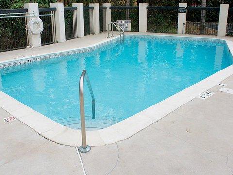 фото La Quinta Inn & Suites Tampa North I-75 488162178