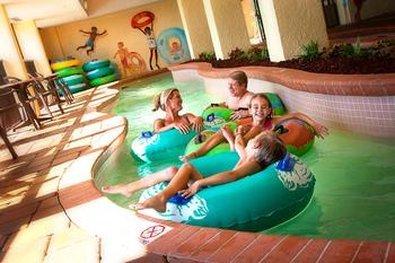 фото Sea Crest Oceanfront Resort 488162626