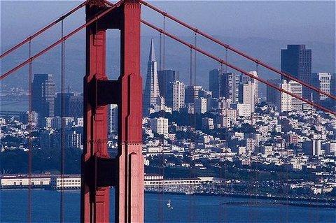 фото Holiday Inn & Suites San Mateo - SFO 488162801