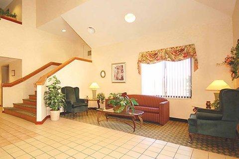 фото Sleep Inn Near Ft. Jackson 488163765