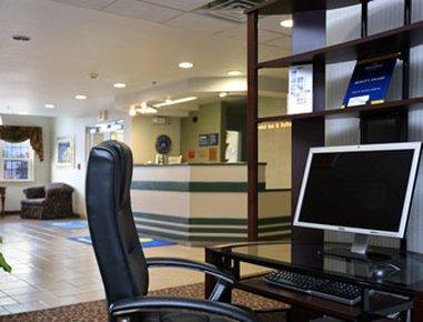 фото Microtel Inn & Suites Lodi 488163865