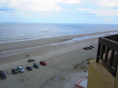 фото Holiday Inn New Smyrna Beach 488164559
