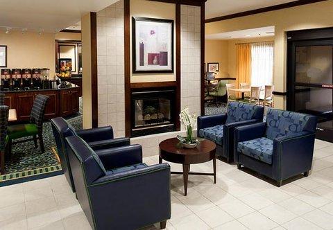 фото SpringHill Suites by Marriott Pasadena / Arcadia 488164717