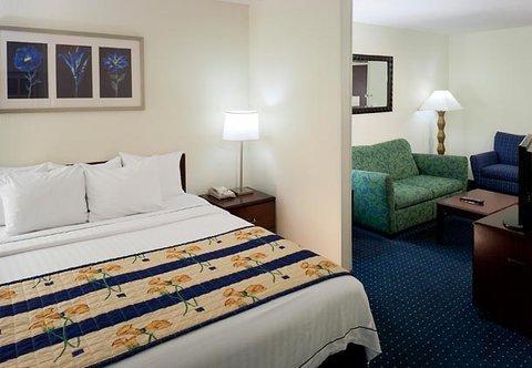 фото SpringHill Suites by Marriott Pasadena / Arcadia 488164720