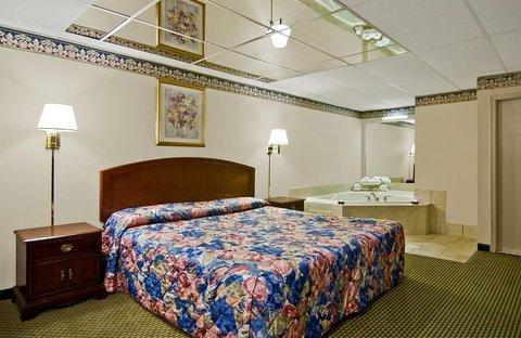фото America`s Best Value Inn Neptune 488164784