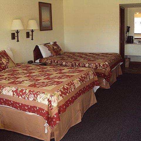 фото Ozark Inn & Suites 488164825