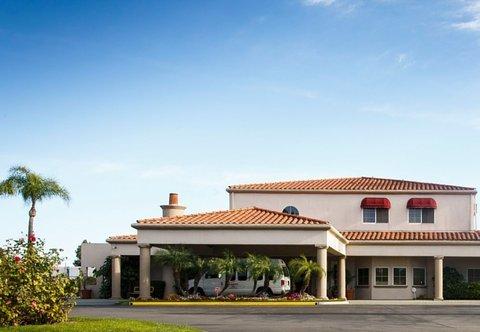 фото Residence Inn by Marriott La Mirada 488165059