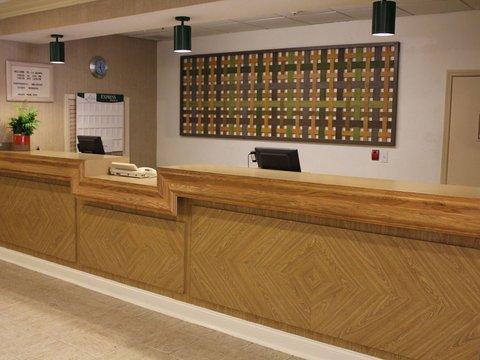 фото La Quinta Inn & Suites Coral Springs University Dr 488165133