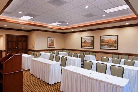фото Homewood Suites by Hilton Denton 488165728