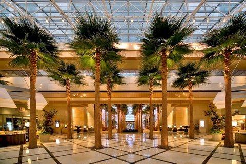 фото The Westin Diplomat Resort & Spa, Hollywood, Florida 488167086