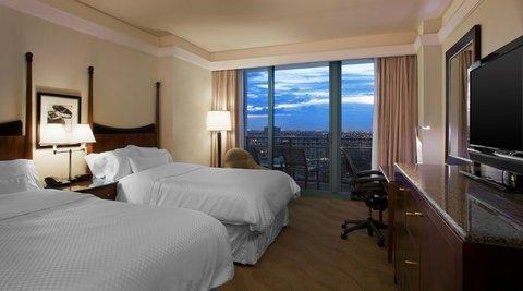 фото The Westin Diplomat Resort & Spa, Hollywood, Florida 488167089