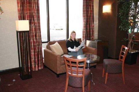 фото Hampton Inn & Suites Marshalltown 488167376