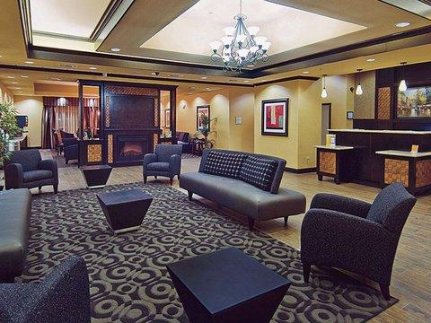 фото La Quinta Inn & Suites Jacksonville 488167869