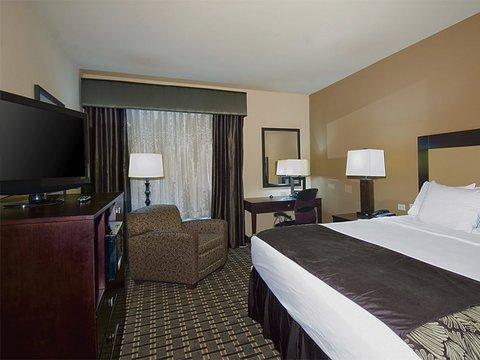 фото La Quinta Inn & Suites Jacksonville 488167873