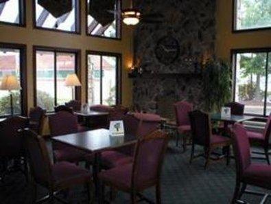 фото Econo Lodge Bloomsburg 488167950