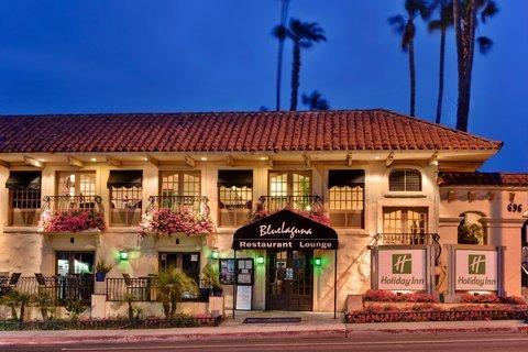 фото Holiday Inn Laguna Beach 488168489