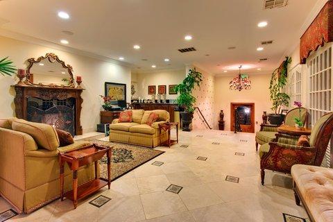 фото Holiday Inn Laguna Beach 488168506