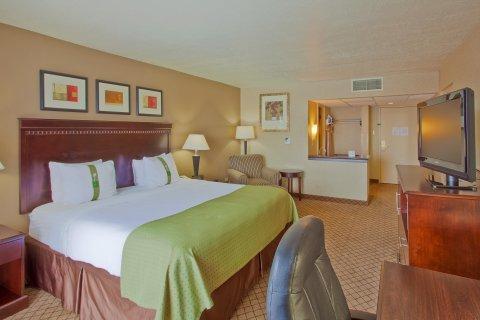 фото Holiday Inn Helena 488168764