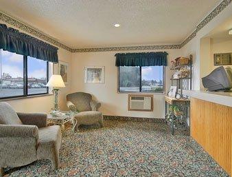 фото Motel 6 Findlay 488170592