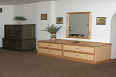 фото Casa Loma Motel-Waterfront 488171624