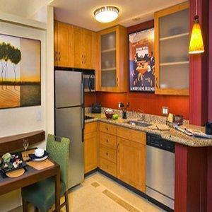 фото Residence Inn Marriott Chester 488173187
