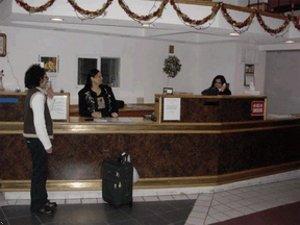 фото Seatac Crest Motor Inn 488173510