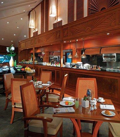 фото Pattaya Marriott Resort & Spa 488173536