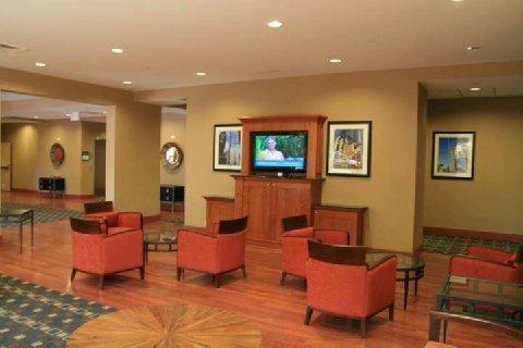фото Hampton Inn & Suites Crawfordsville 488173614