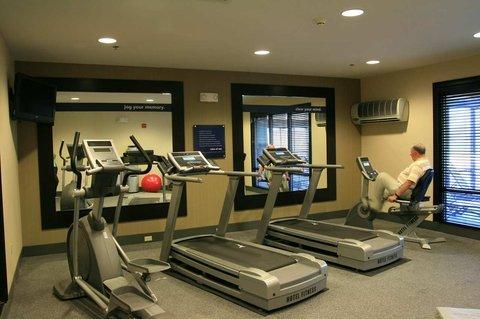 фото Hampton Inn & Suites Crawfordsville 488173632