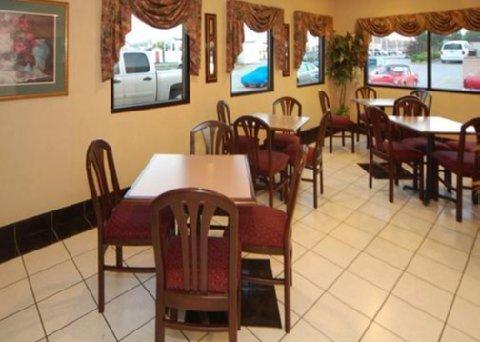 фото Comfort Inn Rome 488174053