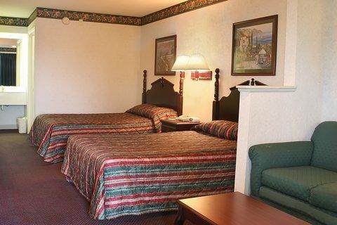 фото Econo Lodge Prattville 488174172