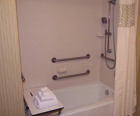 фото Comfort Inn Beckley 488174738