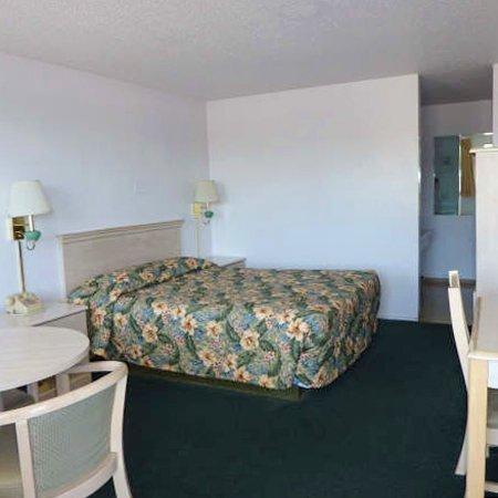 фото Royal Crest Motel 488175616