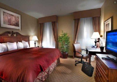 фото Natchez Grand Hotel 488175761