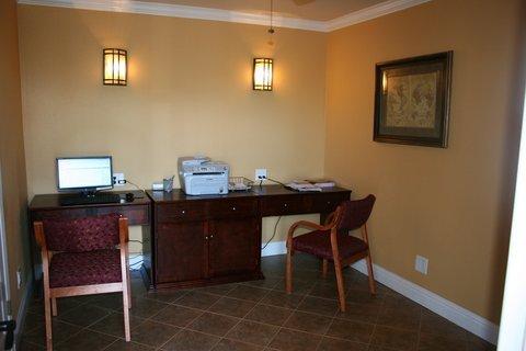 фото Hotel Stratford Santa Clara 488175910