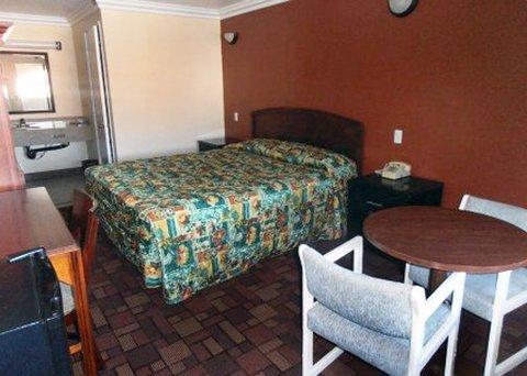 фото Econo Lodge Pico Rivera 488176098