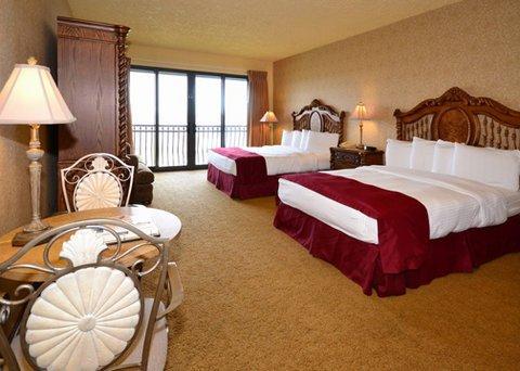 фото Shoreline Inn And Suites 488176446