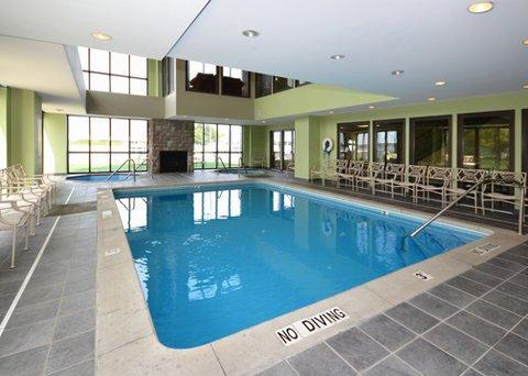фото Shoreline Inn And Suites 488176447