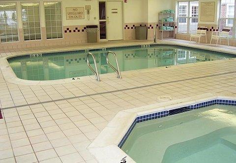 фото Residence Inn Portland Scarborough 488176464