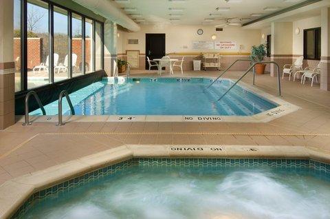 фото Drury Inn & Suites Jackson - Ridgeland 488176809