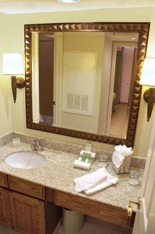 фото Homewood Suites Dallas-Addison 488177355