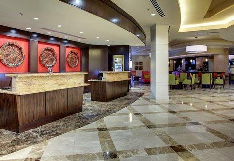 фото Macon Marriott City Center 488177559