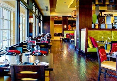 фото Macon Marriott City Center 488177565