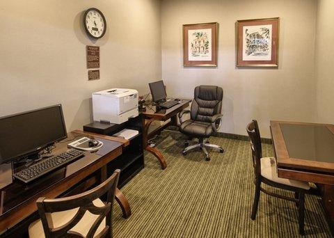 фото Holiday Inn Covington 488178656