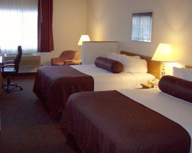 фото Best Western PLUS Lincoln Inn 488178662