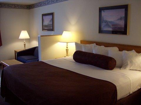 фото Best Western PLUS Lincoln Inn 488178664